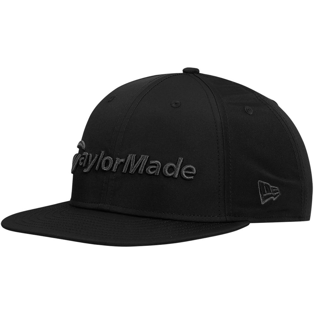 b9fa972ccb1 TaylorMade 2019 Performance New Era 9Fifty Hat Adjustable Mens ...
