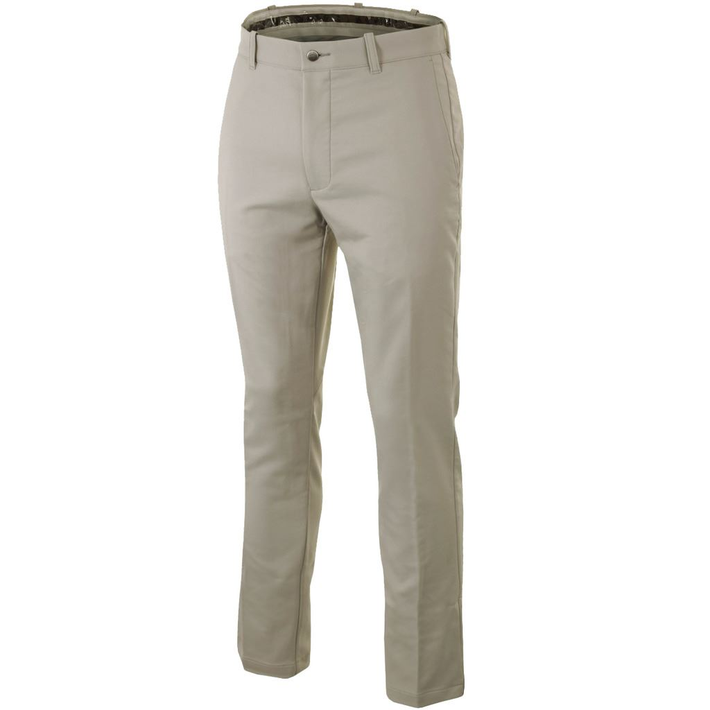 SALE-Callaway-Golf-Alpine-Pant-Water-Repellent-Mens-Thermal-Golf-Trousers
