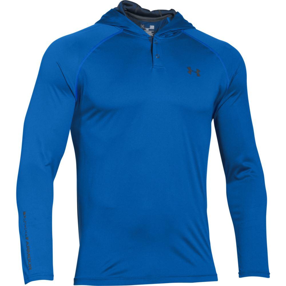 832405355c70 under armour hoodies men blue cheap   OFF37% The Largest Catalog ...