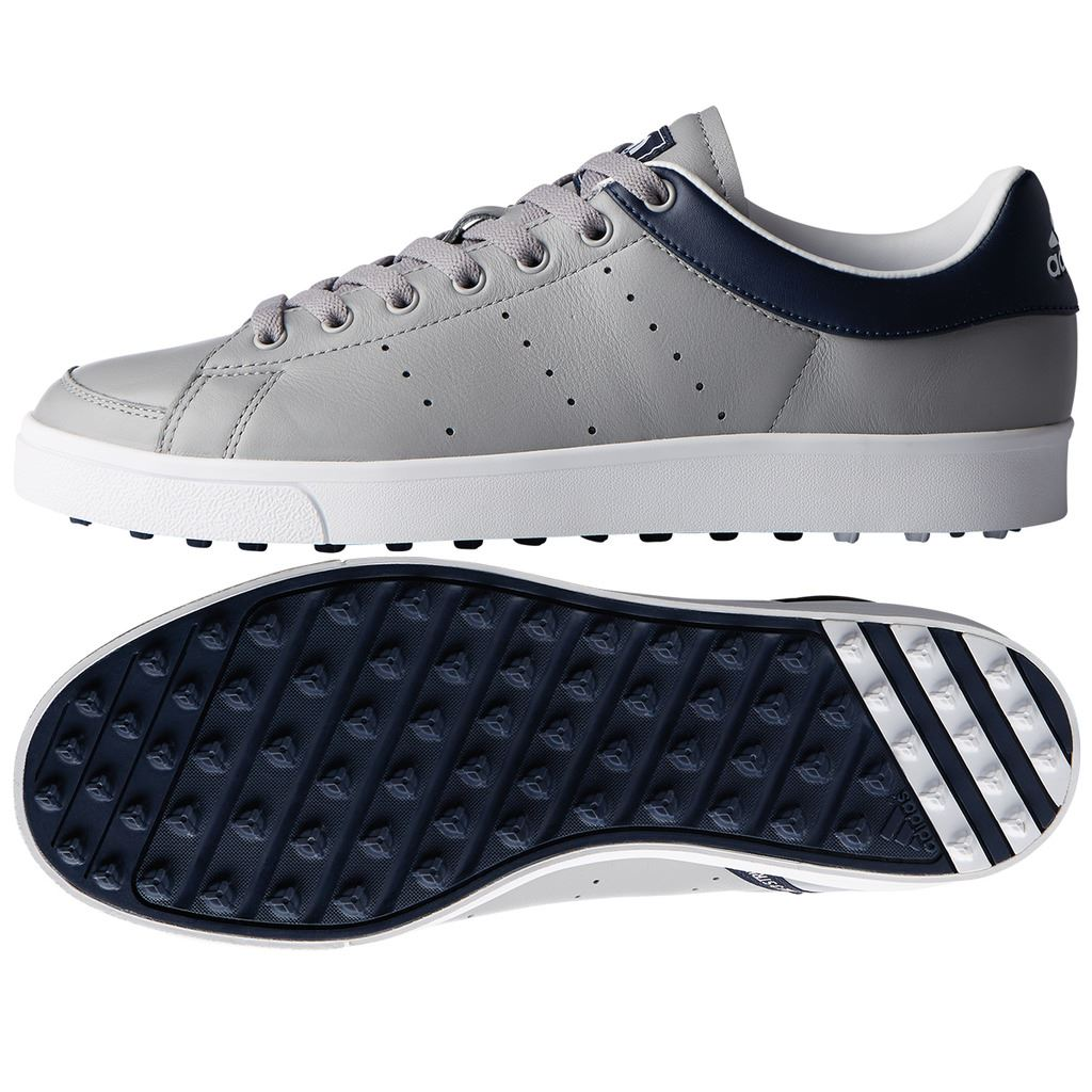 Adidas Adicross Golf Shoes Amazon