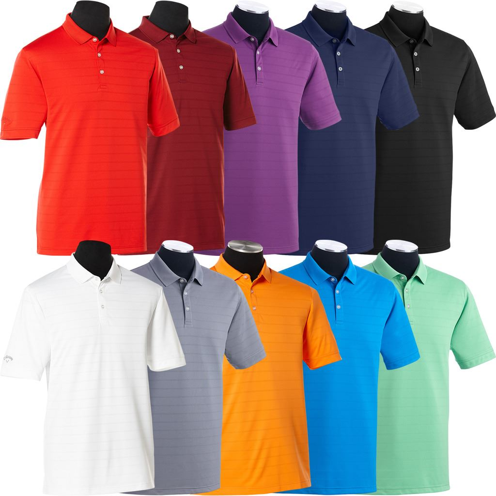 Wholesale Polo Shirts Near Me