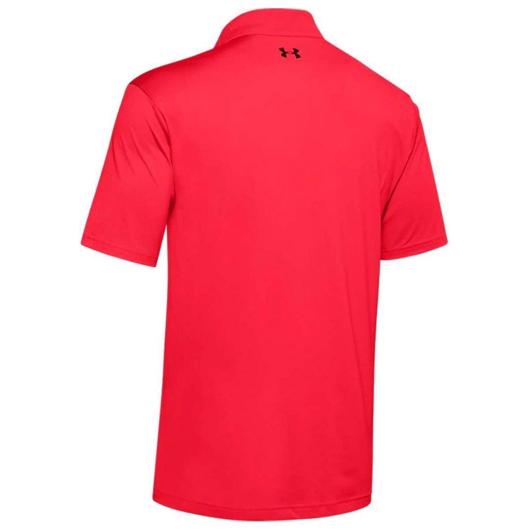 UNDER-ARMOUR-UA-PERFORMANCE-MENS-GOLF-POLO-SHIRT-2-0-SMOOTH-STRETCH thumbnail 14
