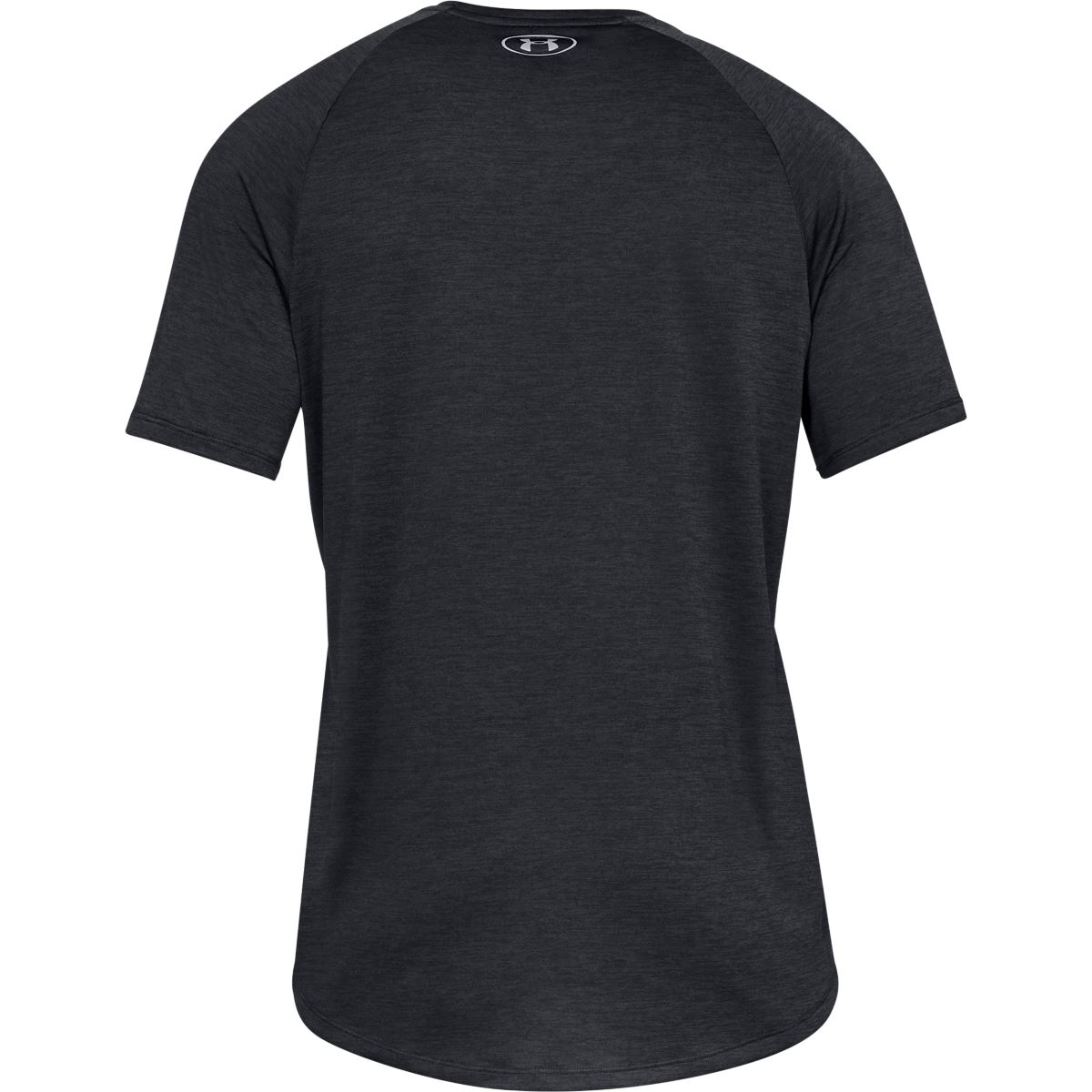 Under-Armour-2019-UA-HeatGear-Tech-2-0-Short-Sleeve-Training-Gym-Sports-T-Shirt thumbnail 26