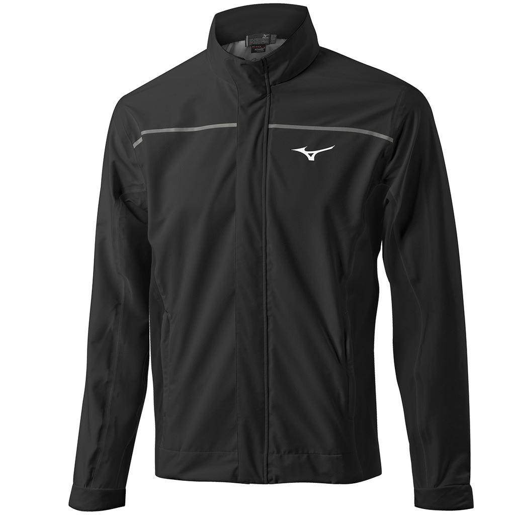SALE-SALE-SALE-Mizuno-Waterproof-Full-Zip-Pro-Rain-Mens-Golf-Jacket