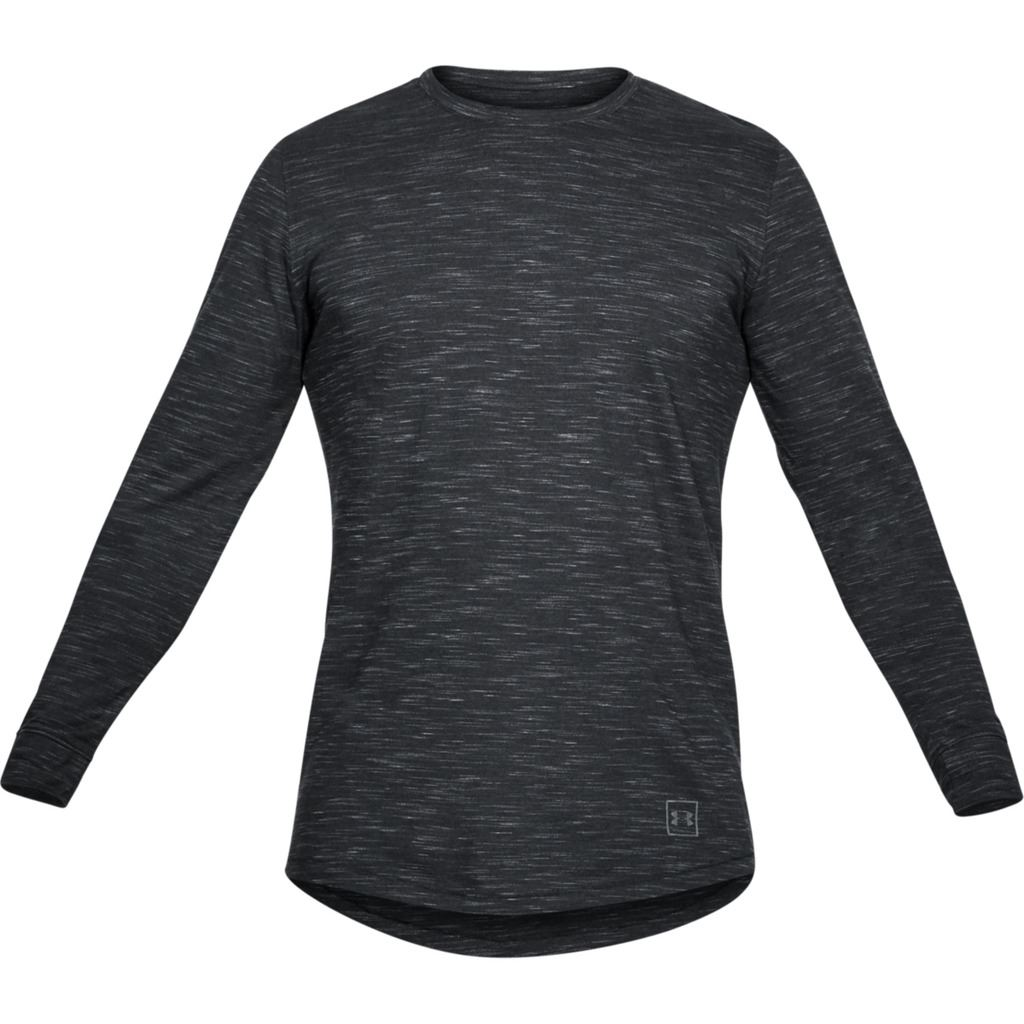 Under-Armour-2018-Mens-UA-Sportstyle-Long-Sleeve-Charged-Cotton-T-Shirt