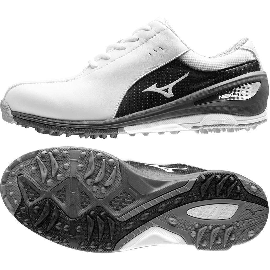 Misuno Waterproof Golf Shoes