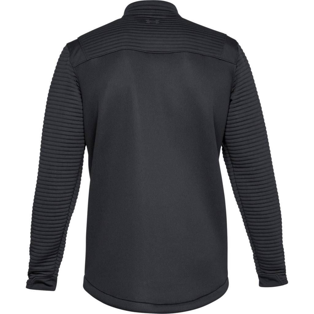 Under-Armour-2019-Storm-Versa-Daytona-Full-Zip-Pullover-Mens-Golf-Sweater thumbnail 3