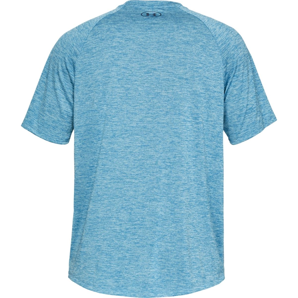 Under-Armour-2019-UA-HeatGear-Tech-2-0-Short-Sleeve-Training-Gym-Sports-T-Shirt thumbnail 29