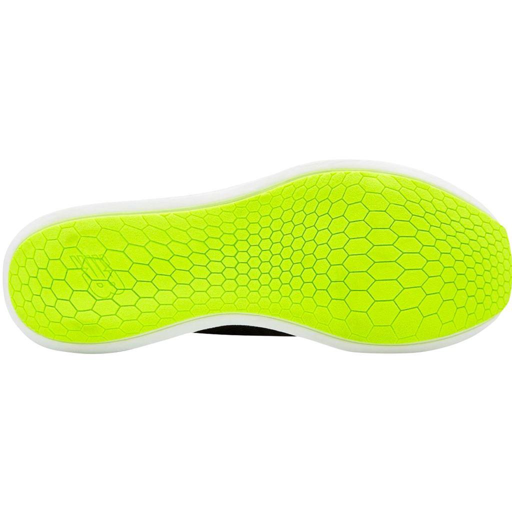 Fitness Course 2018 Frais Foam New Balance Chaussures Hommes De Lazr Sport HxRv0q
