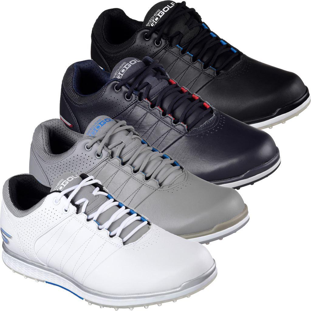 Footjoy Ladies Golf Shoes Amazon