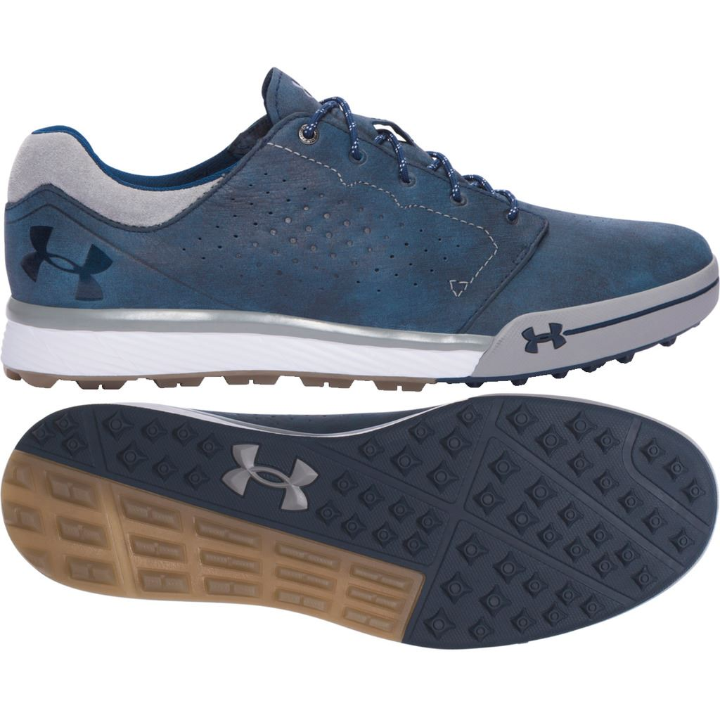 Under Armour Tennis Shoes Academy