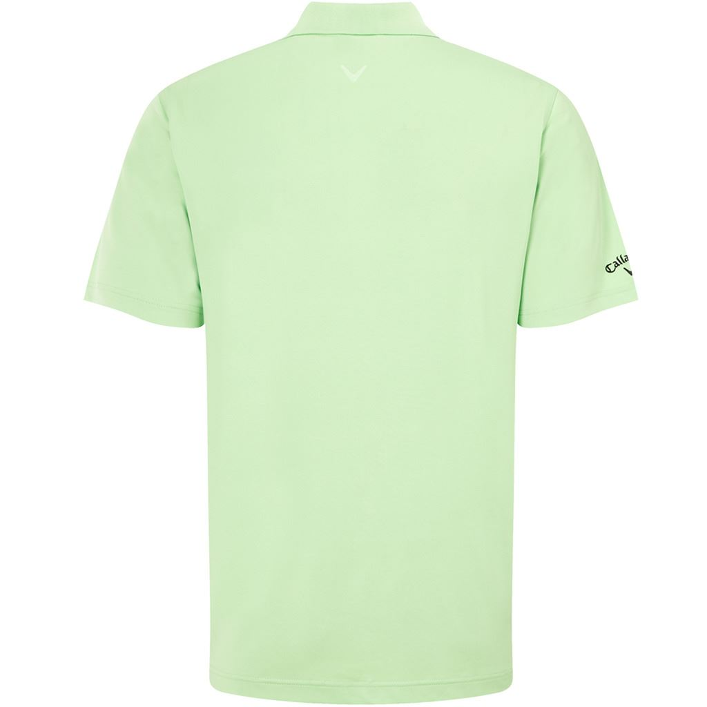 CALLAWAY-GOLF-MENS-OPTI-DRI-HEX-STRETCH-MOISTURE-WICKING-GOLF-POLO-SHIRT thumbnail 12