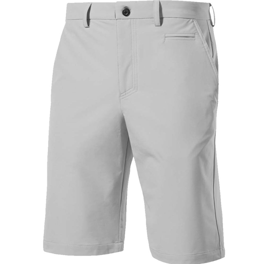 Mizuno-Golf-Drylite-Plain-Traditional-Mens-Performance-Golf-Shorts