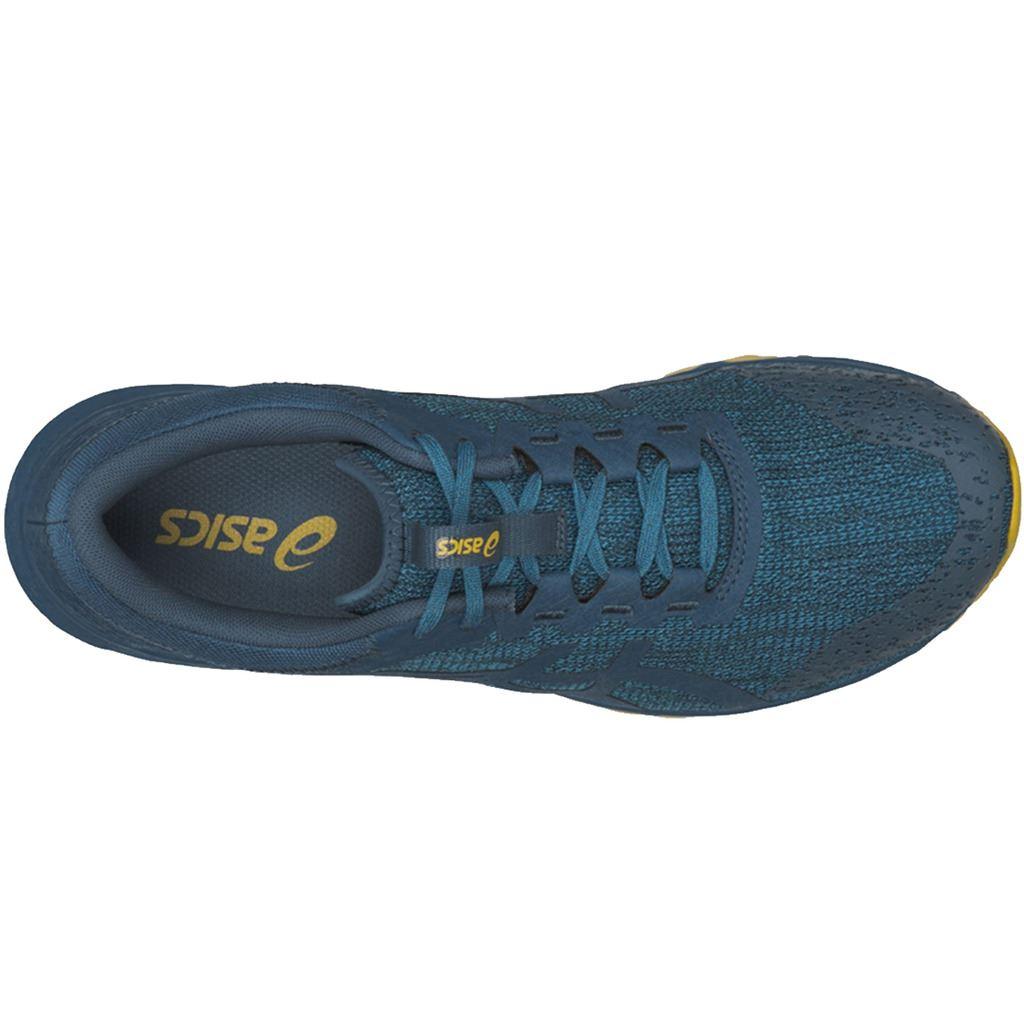 Asics Hommes Alpine XT Léger Route Chaussures de Sport de Course  71987af24c1