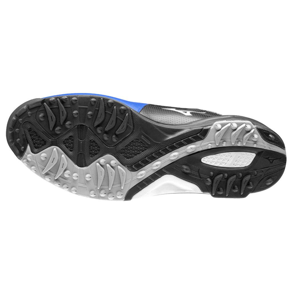 Mizuno Golf Shoes Amazon