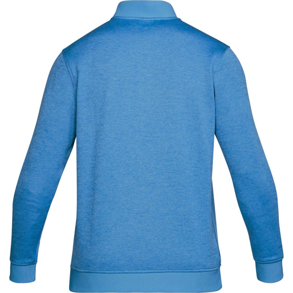UNDER-ARMOUR-UA-STORM-THERMAL-SWEATER-1-4-ZIP-MENS-GOLF-FLEECE-PULLOVER thumbnail 8