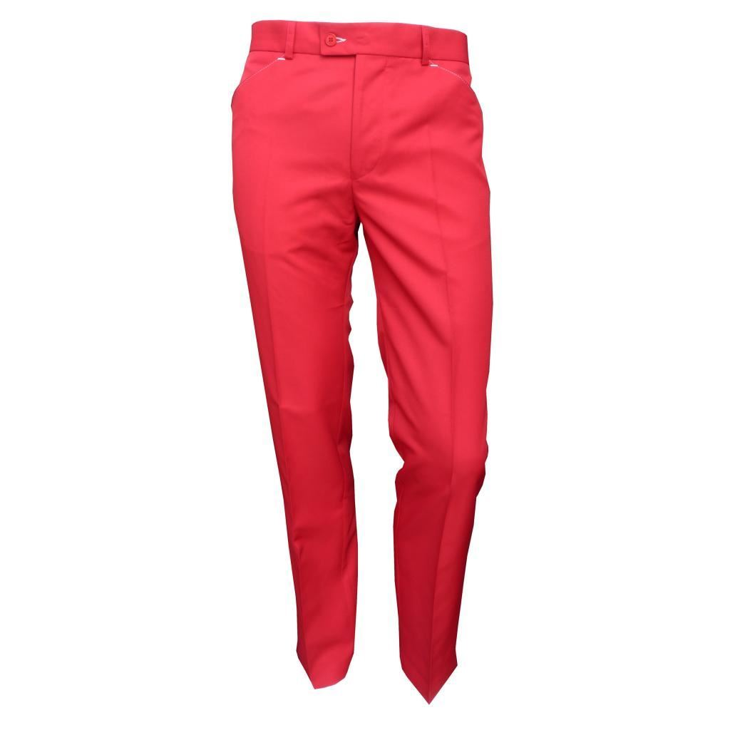 CLEARANCE-STROMBERG-SINTRA-GOLF-TROUSERS-PERFORMANCE-SLIM-FIT-MENS-GOLF-PANTS thumbnail 15