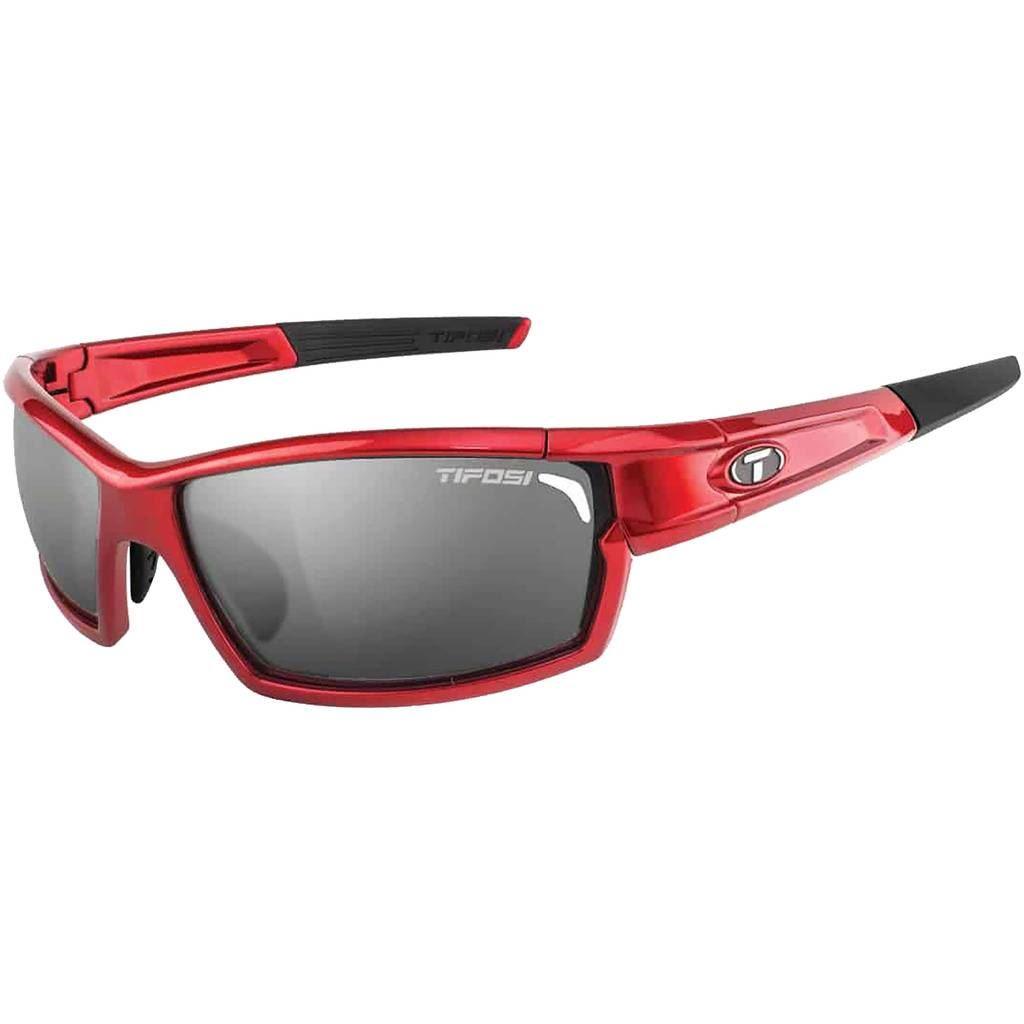 99d16d4dee7 Details about TIFOSI 2018 Mens Camrock Interchangeable Sports Performance Golf  Sunglasses