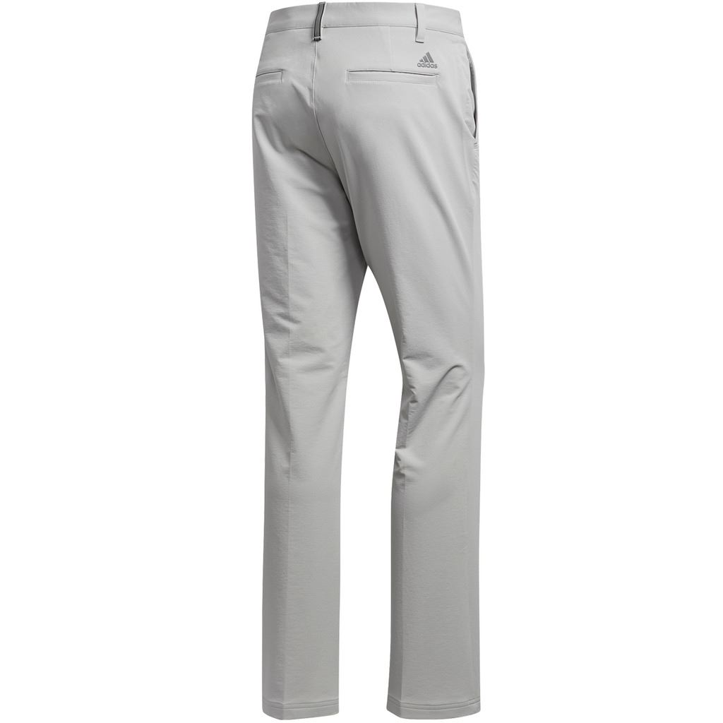 adidas-Golf-2019-Ultimate-365-Fall-Weight-Winter-Thermal-Resistant-Golf-Trousers thumbnail 5