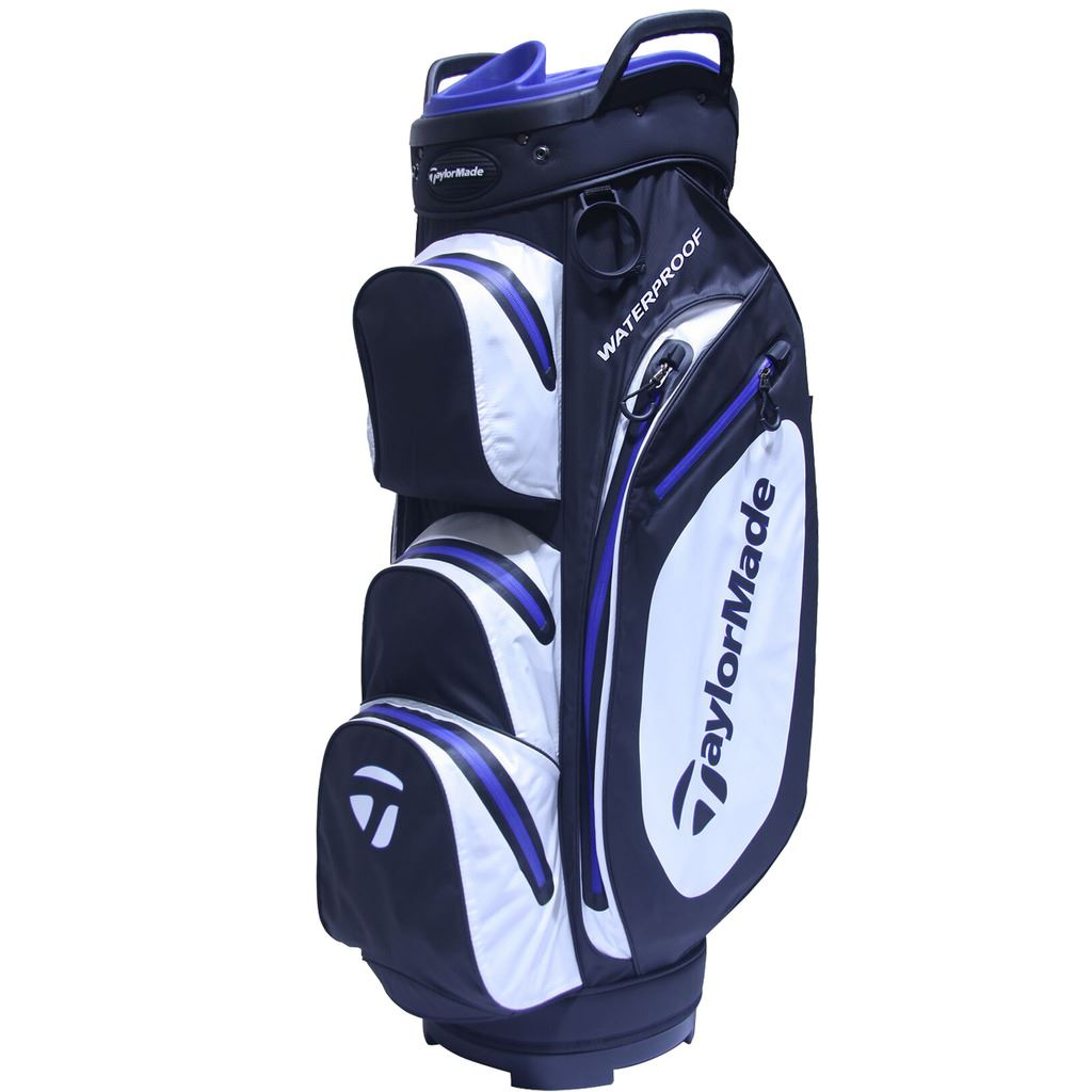 21dbc4fd08a3 Best Waterproof Golf Bags For 2018   Stanford Center for Opportunity ...