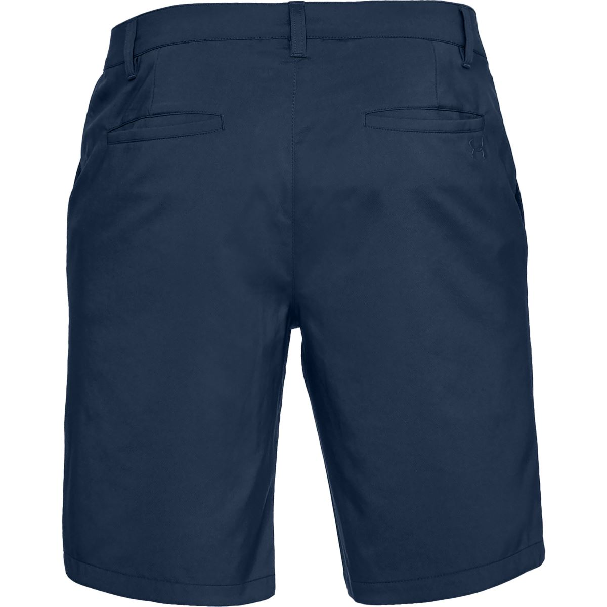 Under-Armour-2019-UA-Mens-EU-Tech-Stretch-Tapered-Fitted-Golf-Shorts thumbnail 5