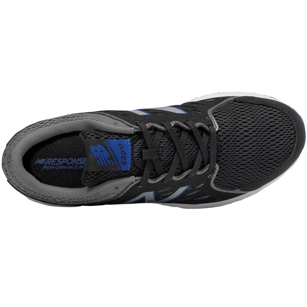 NEW BALANCE 2018 LIGHTWEIGHT 420V3 RUNNING Schuhe MEDIUM FITTING SPORTS TRAINERS TRAINERS SPORTS 337e44