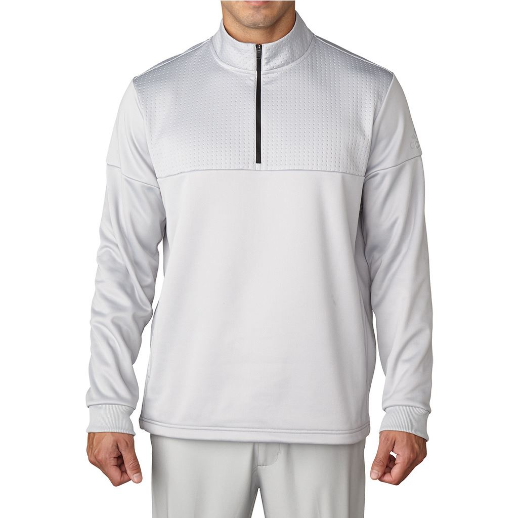 adidas-2017-Climawarm-Debossed-Cover-up-Breathable-Insulation-Mens-Golf-Pullover