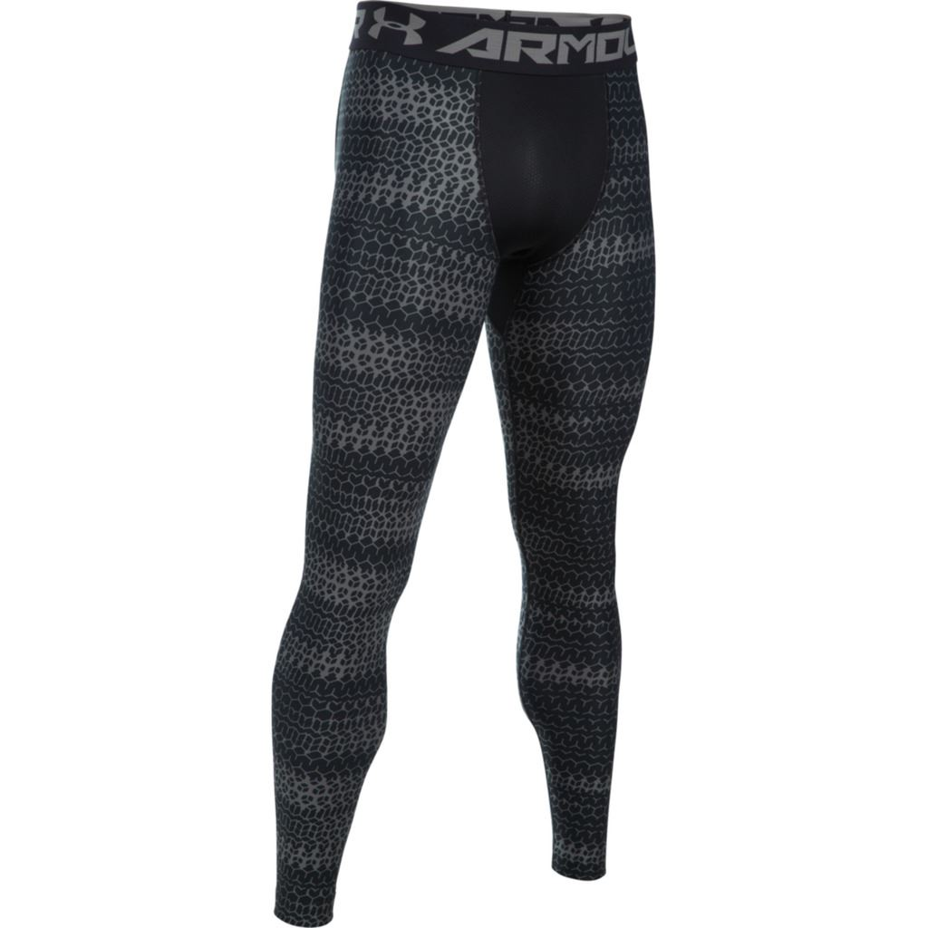 Under-Armour-2017-Mens-HG-Armour-2-0-Novelty-Compression-Baselayer-Leggings