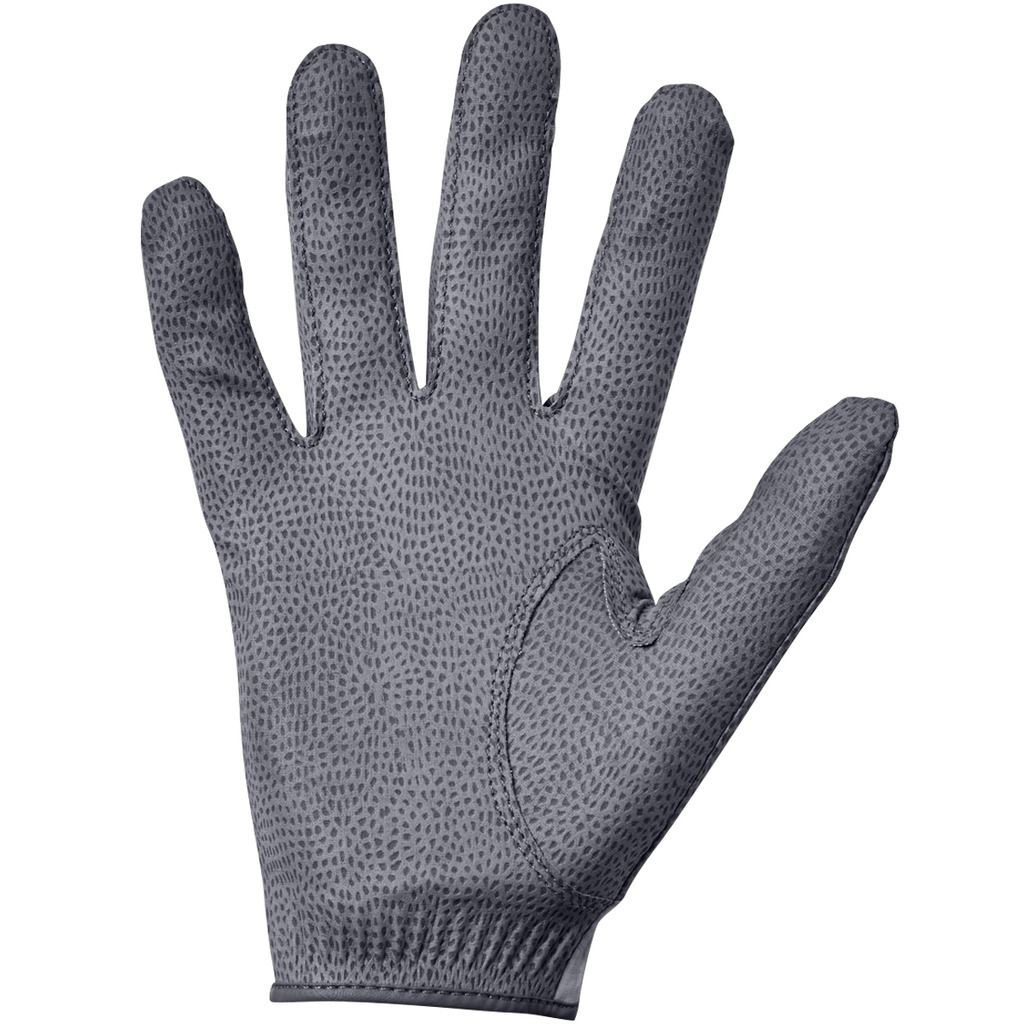 PAIR-Under-Armour-2019-UA-Storm-All-Weather-Comfort-Breathable-Mens-Golf-Gloves thumbnail 5