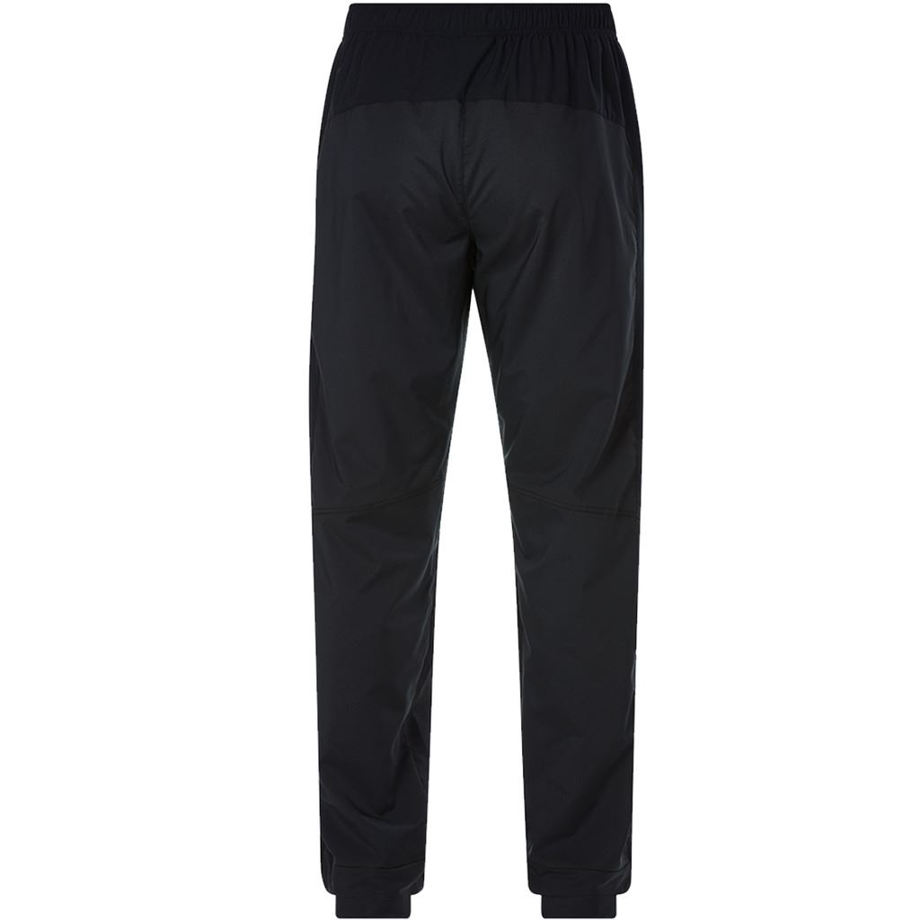 Canterbury-2018-Mens-Tapered-Stretched-Woven-Training-And-Leisurewear-Pants
