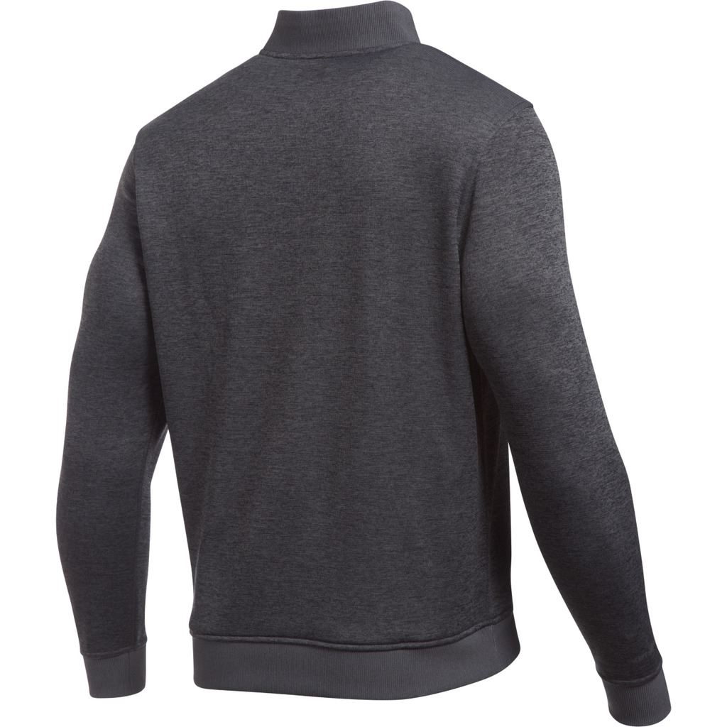 UNDER-ARMOUR-UA-STORM-THERMAL-SWEATER-1-4-ZIP-MENS-GOLF-FLEECE-PULLOVER thumbnail 10