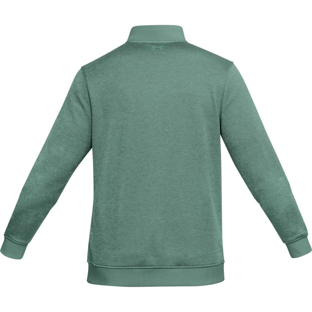 UNDER-ARMOUR-UA-STORM-THERMAL-SWEATER-1-4-ZIP-MENS-GOLF-FLEECE-PULLOVER thumbnail 12