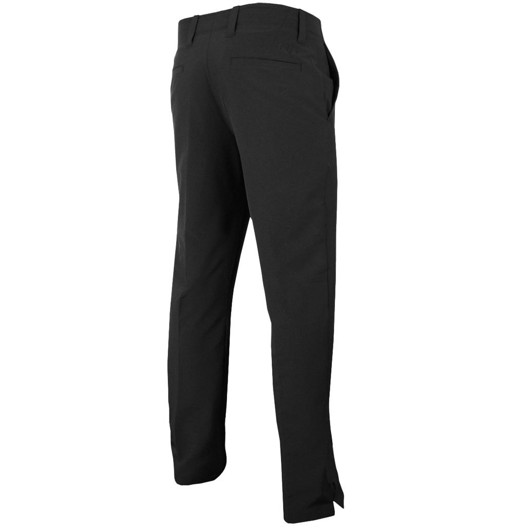 CALLAWAY-CHEV-TECH-OPTI-DRI-STRETCH-LIGHTWEIGHT-PANTS-MENS-GOLF-TROUSERS-II thumbnail 3