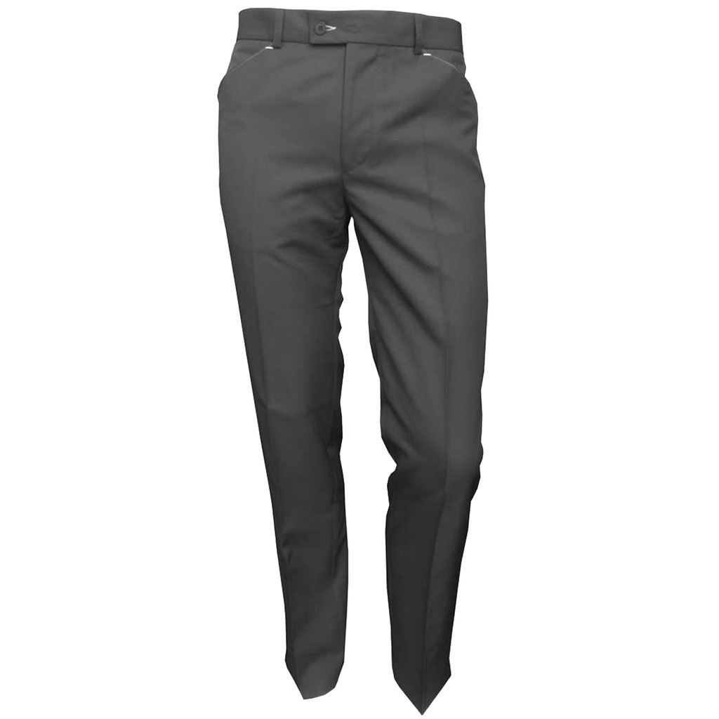 CLEARANCE-STROMBERG-SINTRA-GOLF-TROUSERS-PERFORMANCE-SLIM-FIT-MENS-GOLF-PANTS thumbnail 13