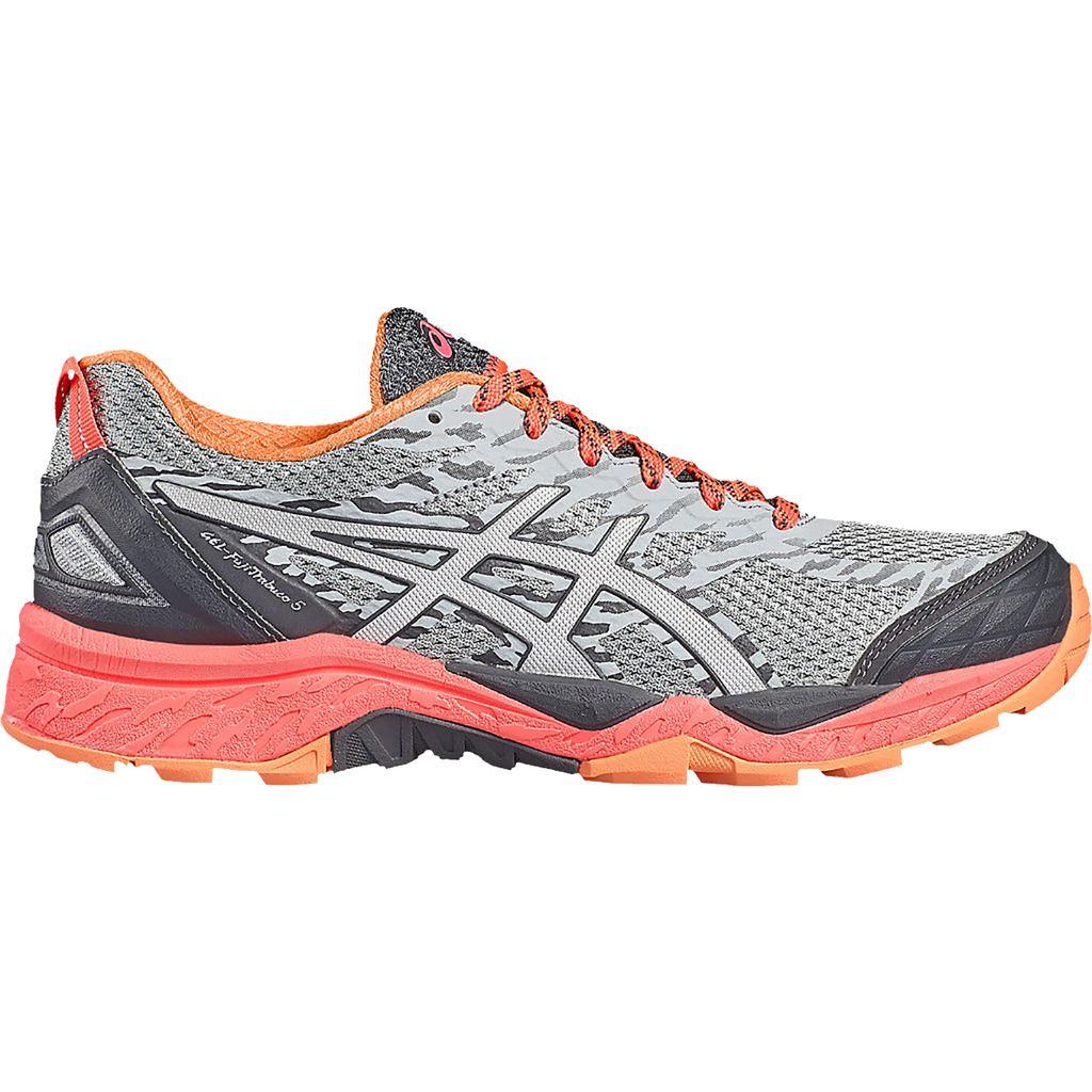 Asics Womens Running Shoes Amazon Uk