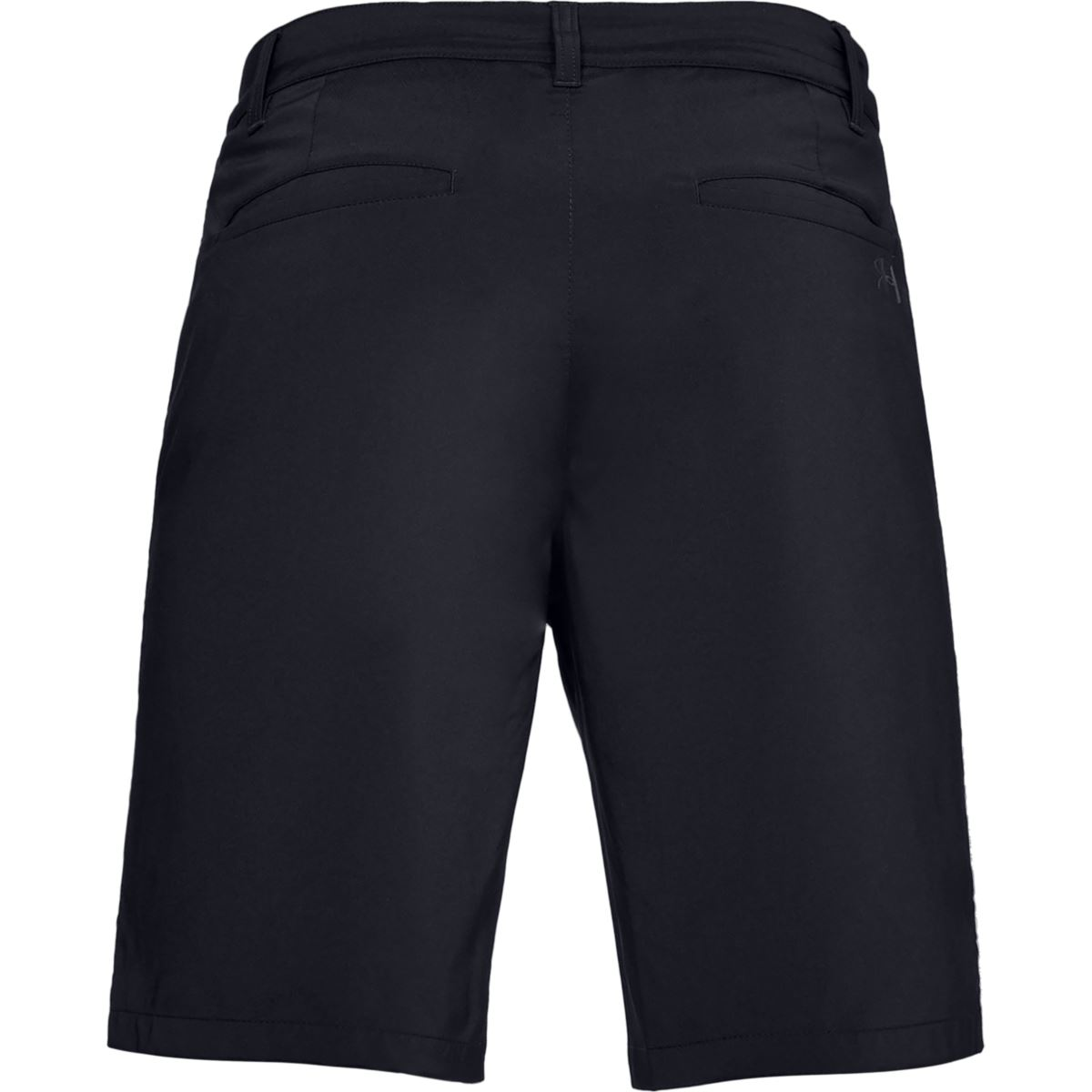 Under-Armour-2019-UA-Mens-EU-Tech-Stretch-Tapered-Fitted-Golf-Shorts thumbnail 3