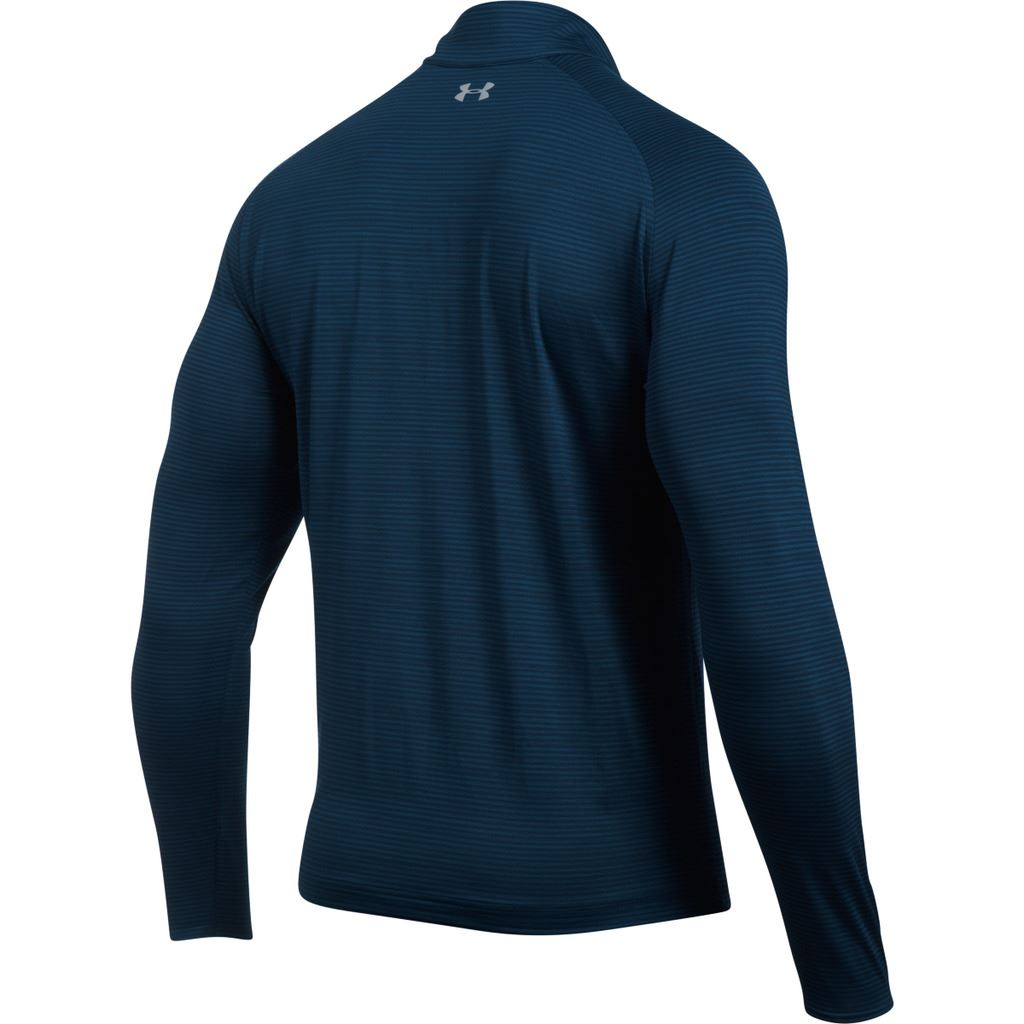 30-OFF-UNDER-ARMOUR-UA-PLAYOFF-1-4-ZIP-PULLOVER-MID-LAYER-TOP-MENS-SWEATER thumbnail 5