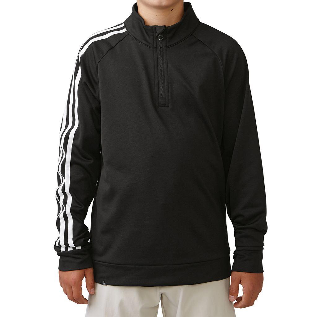 3298a5da214b adidas striped sweater on sale   OFF76% Discounted