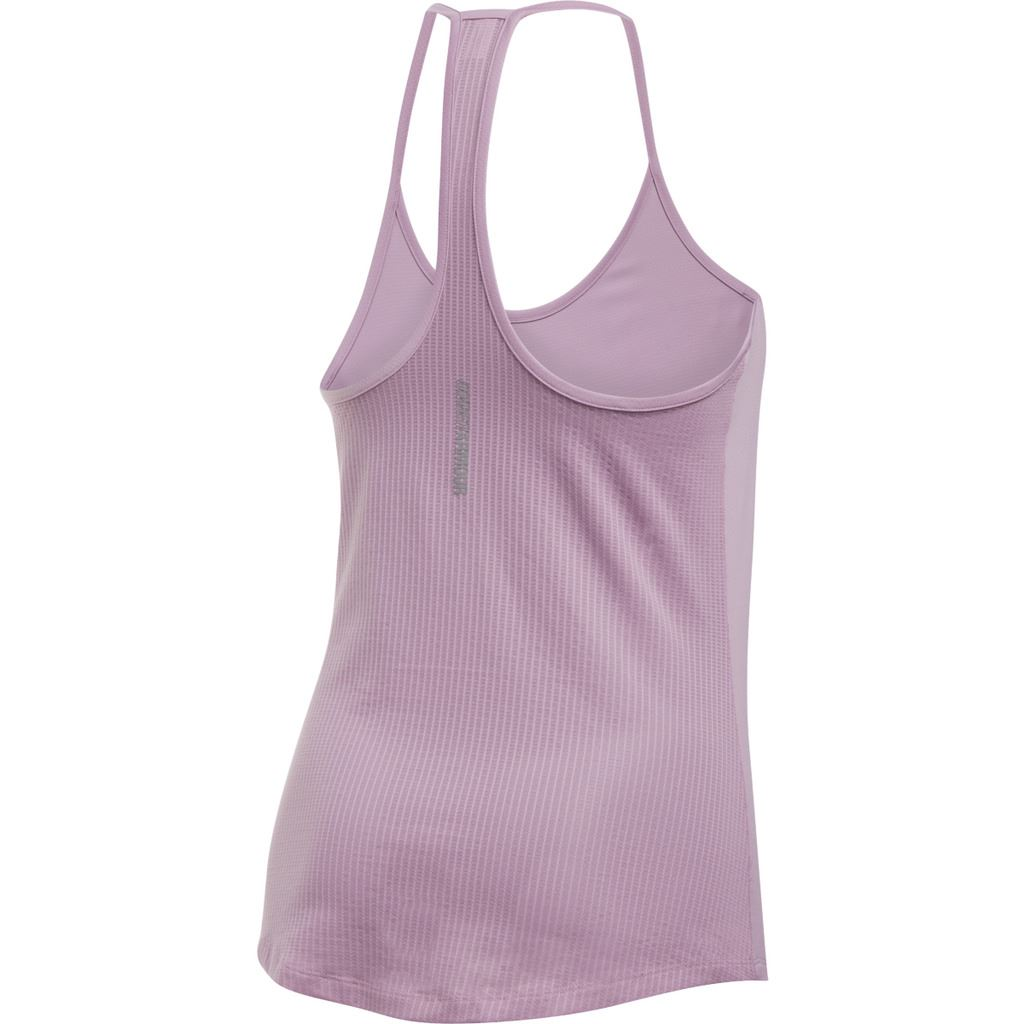 Under-Armour-2018-Ladies-Fly-By-Racerback-Sports-Fitness-Tank-Top