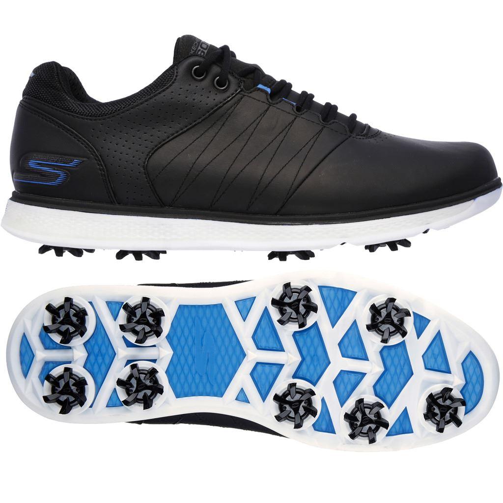 Skechers Men S Go Golf Pro Golf Shoe