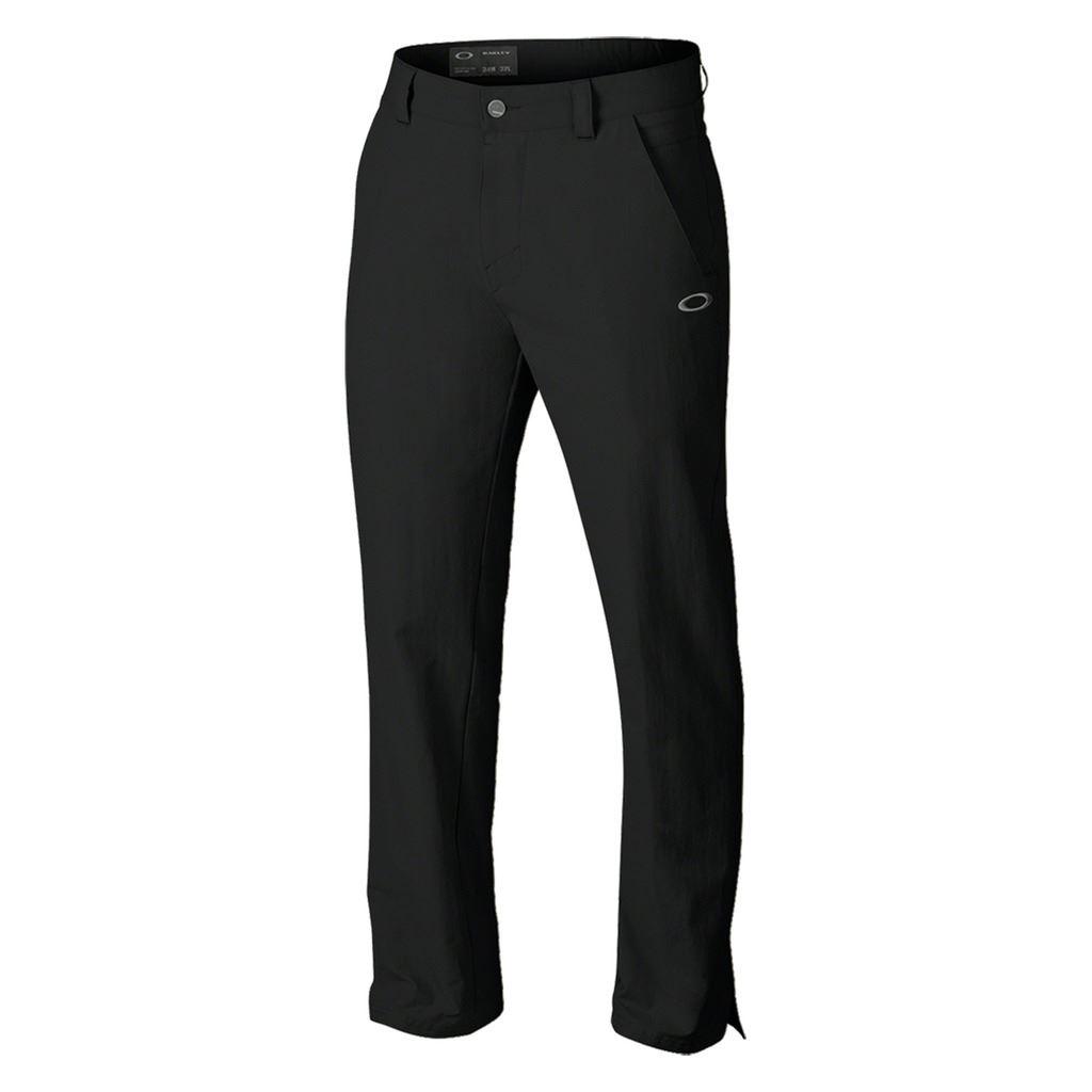 oakley golf trousers