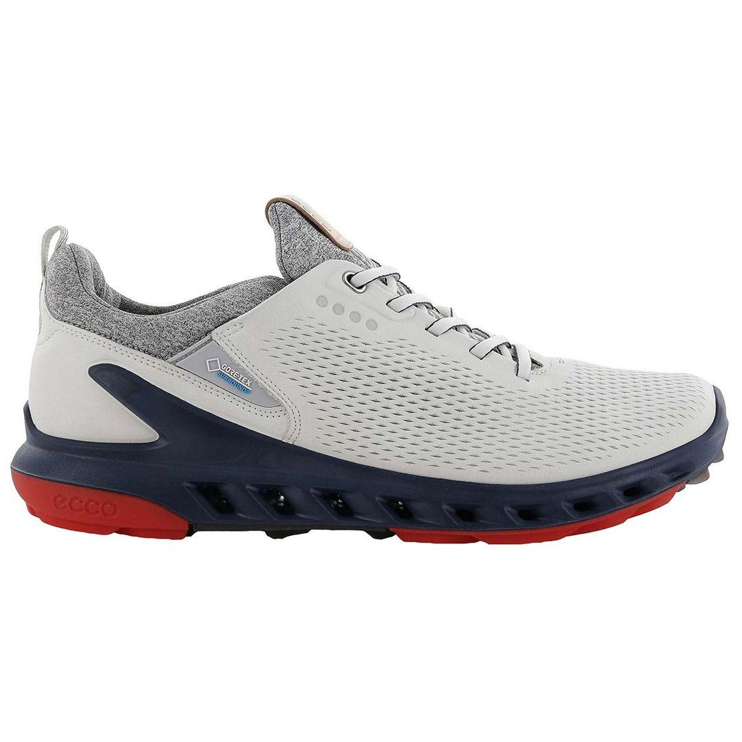 ECCO-GOLF-2020-MENS-BIOM-COOL-PRO-RACER-GORE-TEX-SPIKELESS-GOLF-SHOES-FREE-GIFT thumbnail 14
