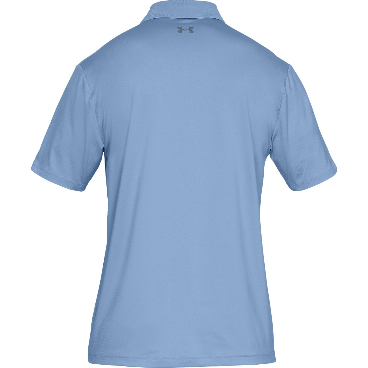 UNDER-ARMOUR-UA-PERFORMANCE-MENS-GOLF-POLO-SHIRT-2-0-SMOOTH-STRETCH thumbnail 23