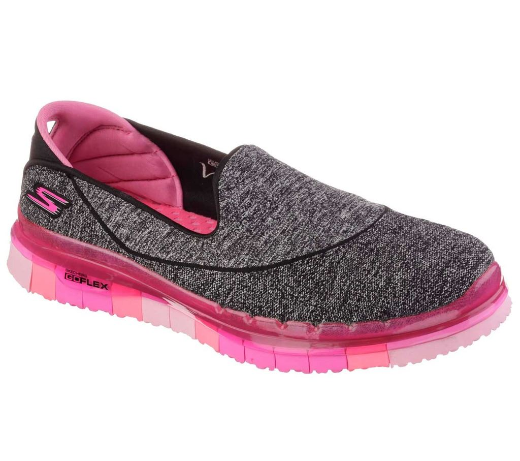Skechers Slip On Shoe Amazon
