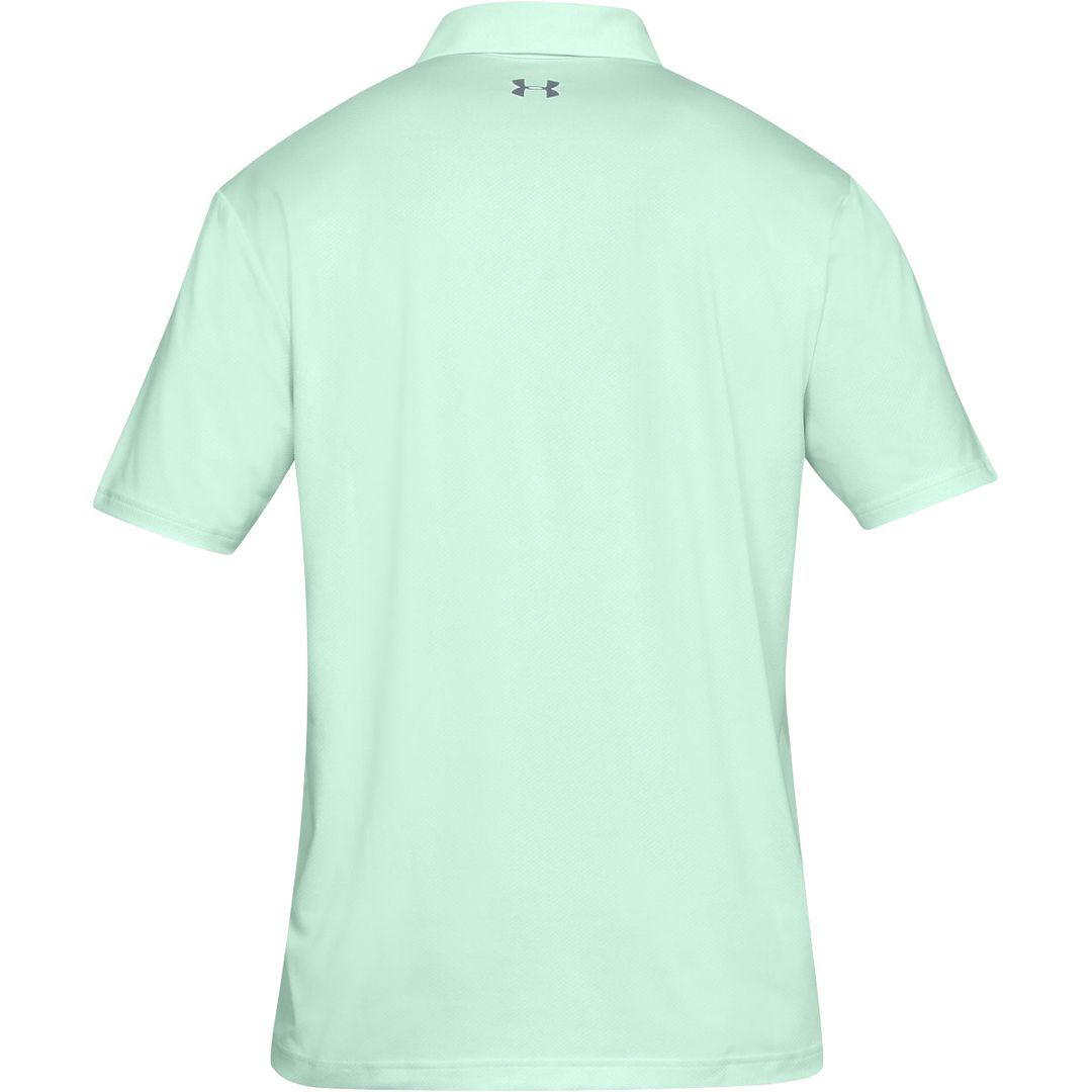 UNDER-ARMOUR-NEW-2019-UA-PERFORMANCE-MENS-GOLF-POLO-SHIRT-2-0-SMOOTH-STRETCH thumbnail 11