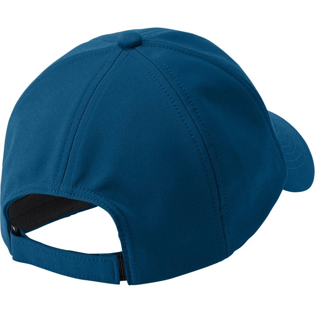 b18b9516070 Under Armour 2019 Ladies UA Links 2.0 Cap Womens Adjustable Golf Cap ...