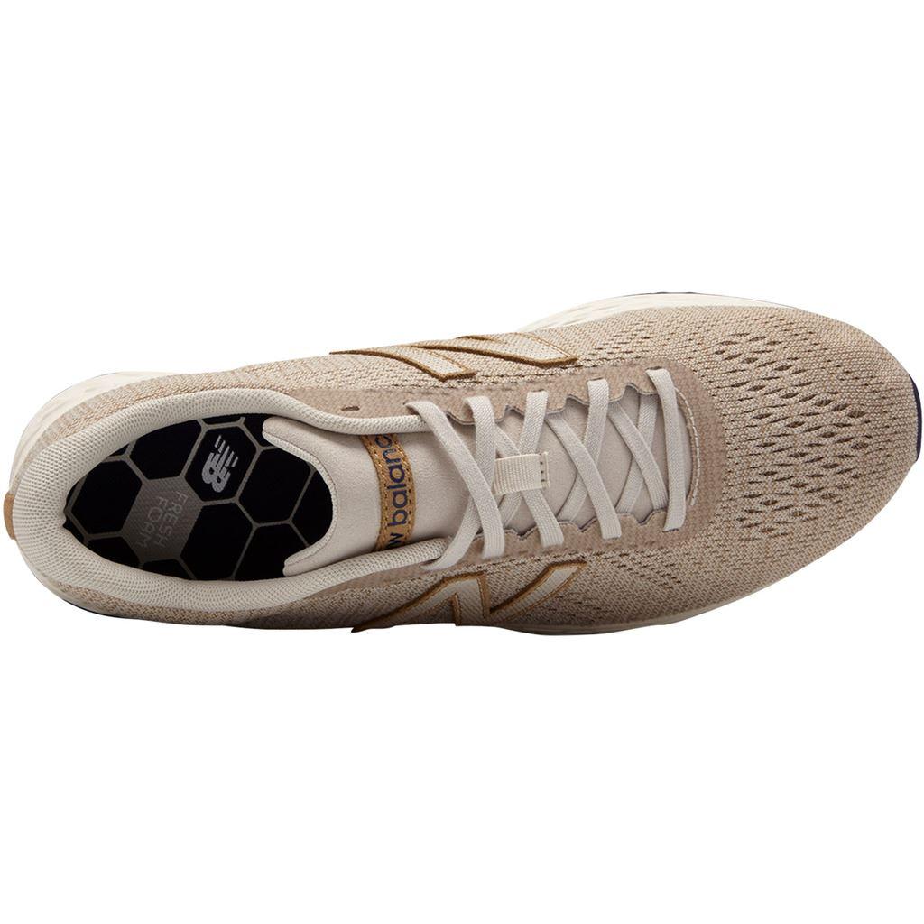 New-balance-2018-Hombres-Zapatos-Deportivos-Fitness-Espuma-Arishi-fresco