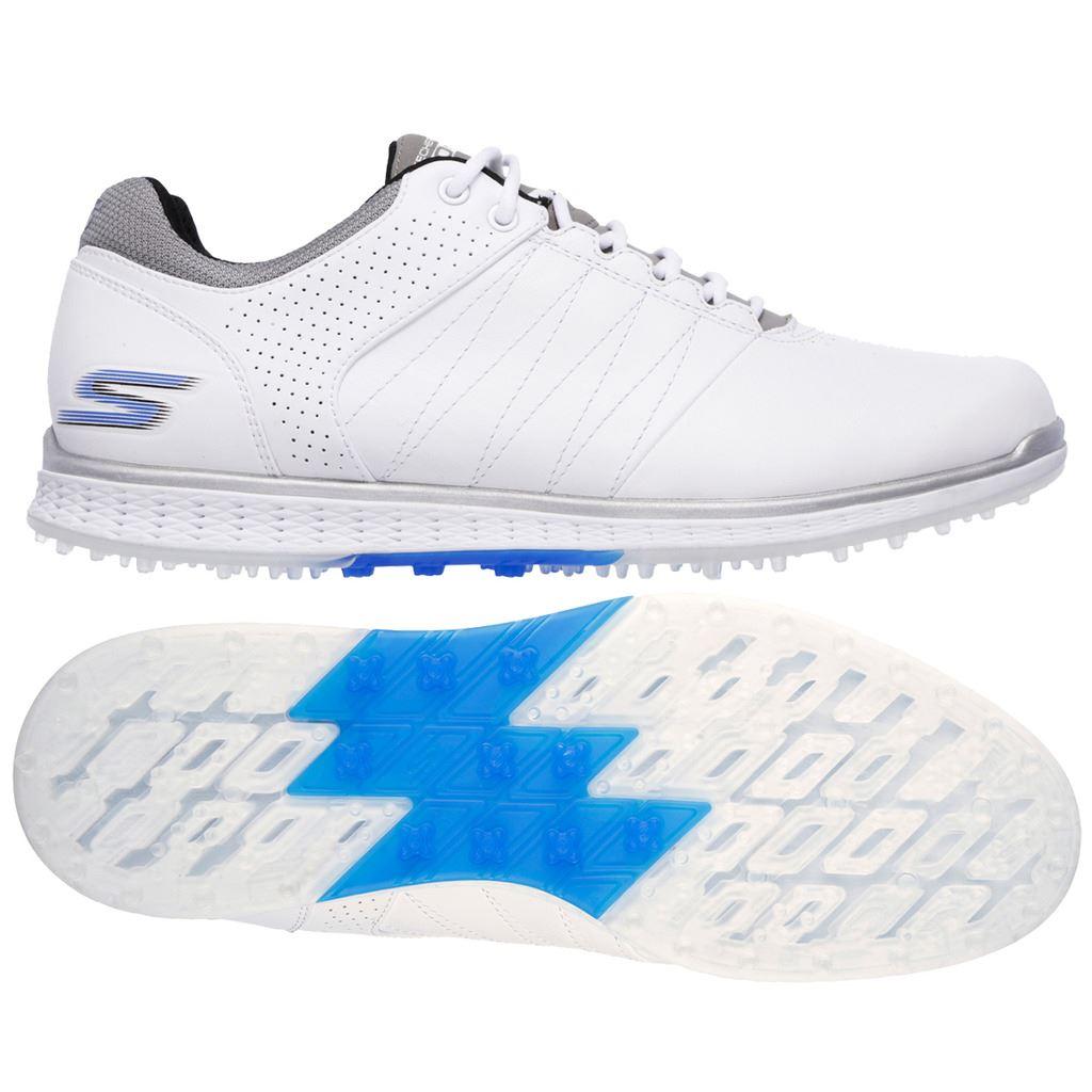 Skechers Golf Shoes Amazon