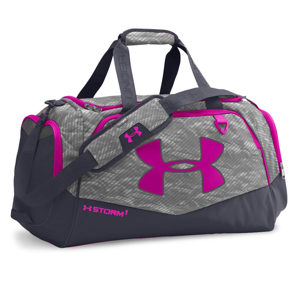 cheap under armour duffle bags