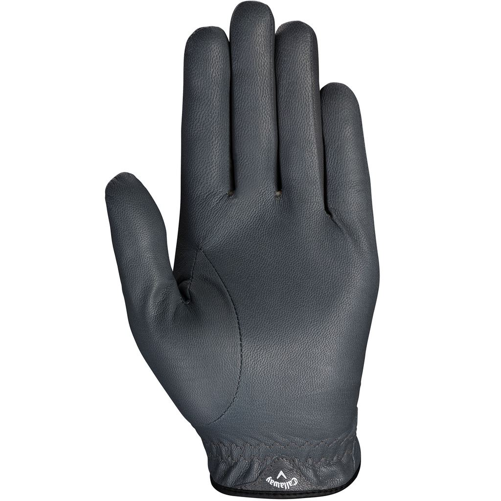 Callaway-Golf-2019-Mens-Opti-Colour-Premium-Leather-Golf-Gloves-Left-Hand thumbnail 9